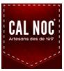 Cal Noc